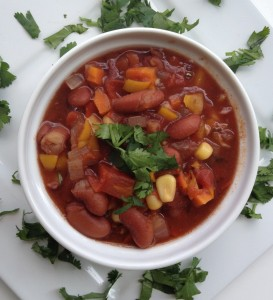 Red-Bean-Chili1-934x1024