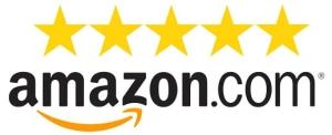 Amazon-5-Starjpg by .