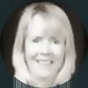 Angela Goodrich