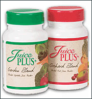 Juice-Plus by .