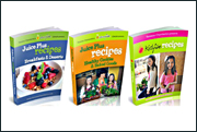 Plantfire-Cookbooks1 by .