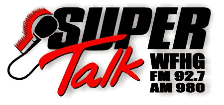 SuperTalk by .