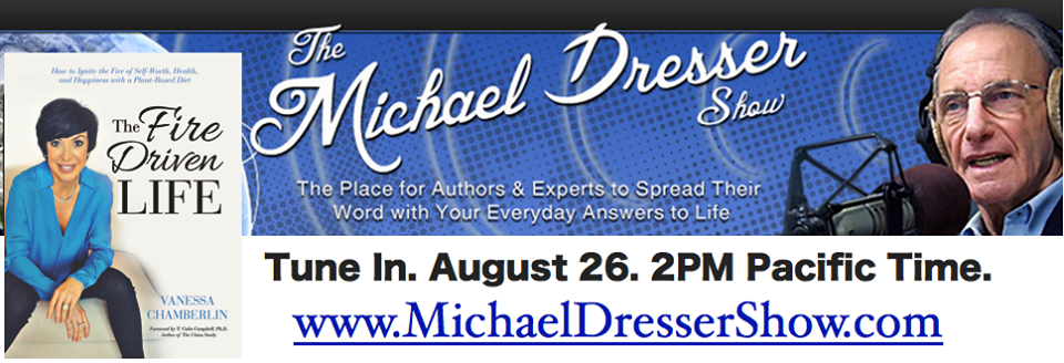 michaeldressershow826 by .