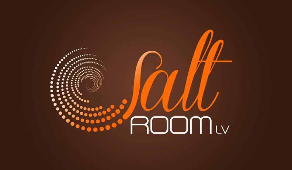 saltroom by .