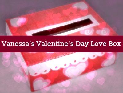 Love Box Promo3
