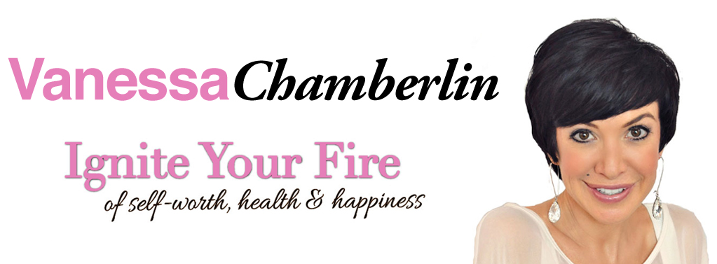 Vanessa-Chamberlin-ignite-your-fire