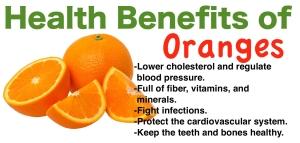 hb oranges by .